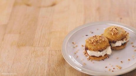 youve-been-served-nutella-knafe-3