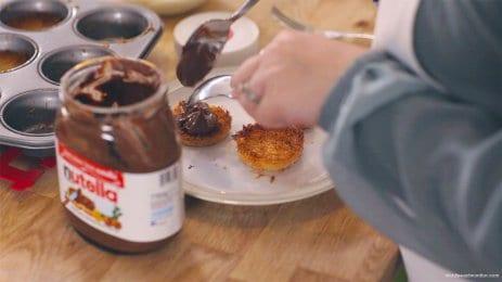 youve-been-served-nutella-knafe-4