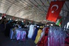 20160905_Turkey_aid_in-Gaza_for_Eid_1