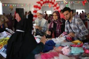 20160905_Turkey_aid_in-Gaza_for_Eid_8