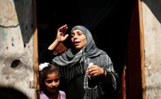 20160911_family-mourns-killing-of-gazan-protestor-004