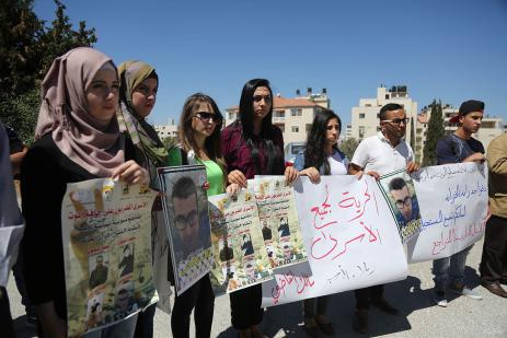 20160919_palestinians-hold-protest-in-solidarity-with-hunger-strikers-in-ramallah-2