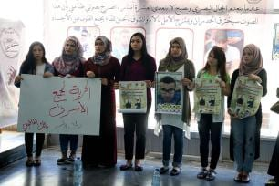 20160919_palestinians-hold-protest-in-solidarity-with-hunger-strikers-in-ramallah-4