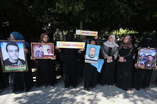 Families-of-Palestinians-missing-at-sea-protest-demand-answers-2