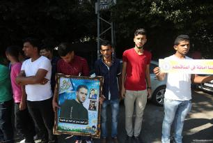 Families-of-Palestinians-missing-at-sea-protest-demand-answers-3