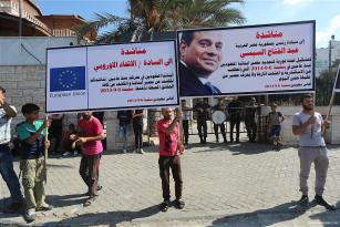 Families-of-Palestinians-missing-at-sea-protest-demand-answers-6