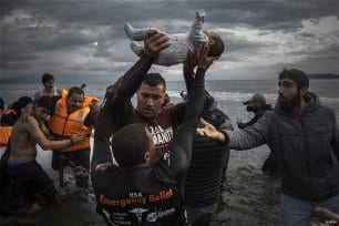 refugees-in-greece-to-reach-europe-04.jpg