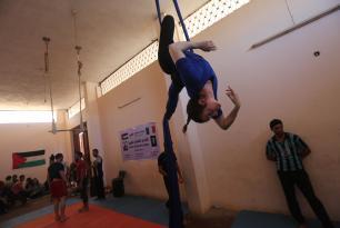 gaza_circus_school-3