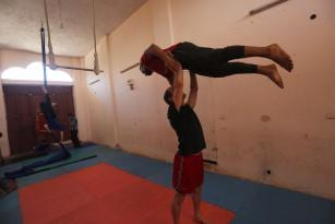 gaza_circus_school-5