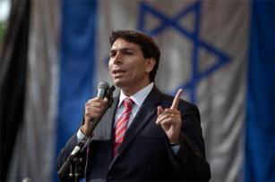 Israel es elegido para encabezar un comité permanente de la ONU por primera vez desde que se unió al organismo internacional en 1949
