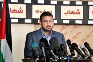 Fracasan las negociaciones por la unidad Palestina en Doha, entre Fatah y Hamás