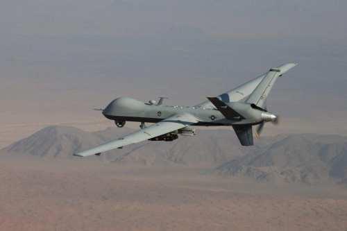 Las fuerzas extranjeras comienzan a desalojar las bases en Afganistán