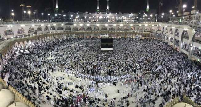 2017_08_23-Muslim-Hajj-pilgrims-at-Masjid-al-Haram-in-Mecca20170823_2_25383871_25177200