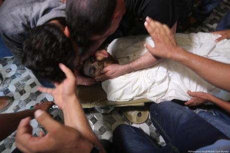 Funerals-in-Gaza4O6A0670