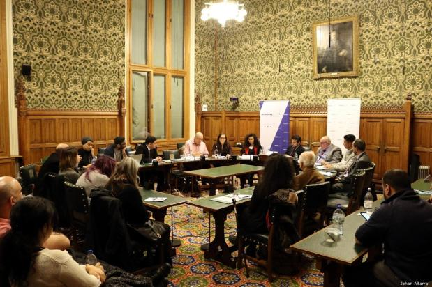 2019_2-26-nation-state-law-seminar-at-the-UK-parliament-104A8804