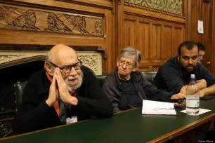 2019_2-26-nation-state-law-seminar-at-the-UK-parliament-104A8862