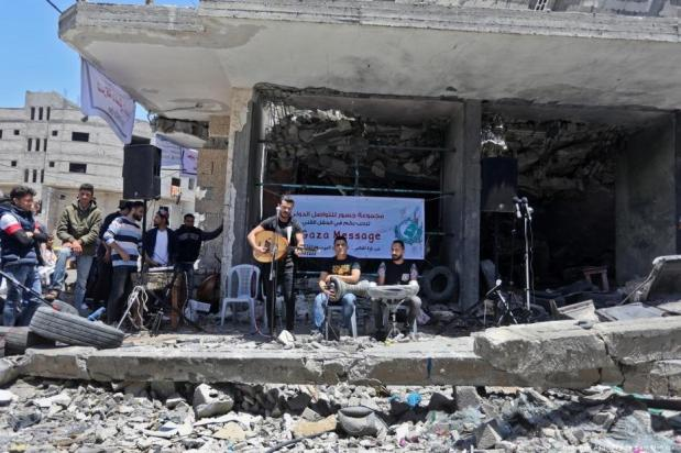 2019_5-14-Anti-Eurovision-concert-carries-a-'Gaza-Message'z1 (1)
