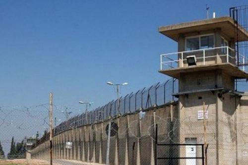 Informe: los presos se enfrentan a un trato inhumano en…
