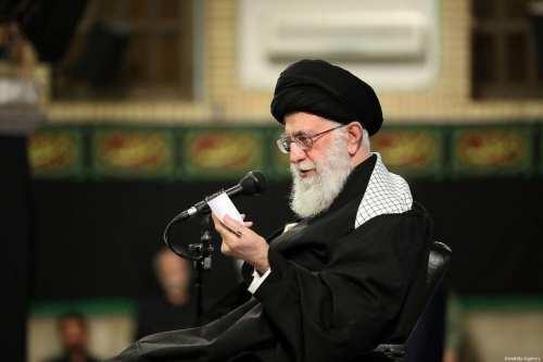 """Irán: """"Los precios del petróleo subirán con la primera bala…"""