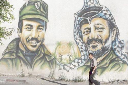 Túnez exige una investigación mientras los israelíes visitan el área…