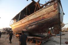 02-07-2019-fishermen-mo-asad651A4207