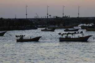 02-07-2019-fishermen-mo-asadIMG_4213