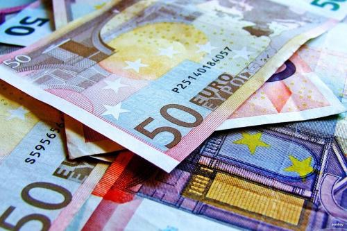 La Unión Europea invertirá millones en nuevas empresas israelíes
