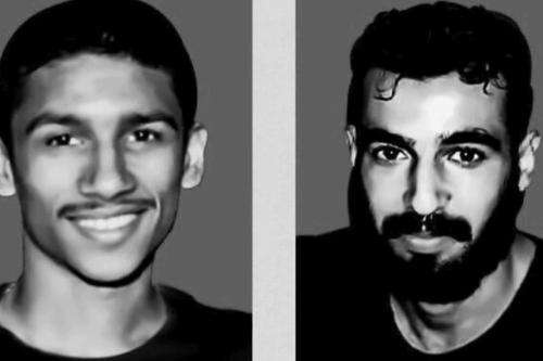 Irán condena la ejecución de dos chiitas en Bahréin