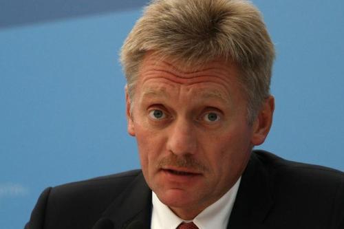 Rusia pide la libertad de navegación en el Golfo