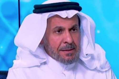 Una prominente figura de la oposición saudí dice que una…