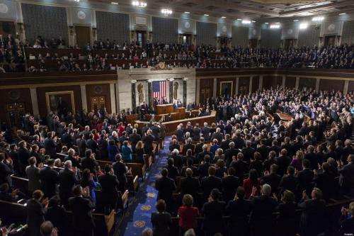 La Cámara de Representantes aprueba la medida para prohibir la…