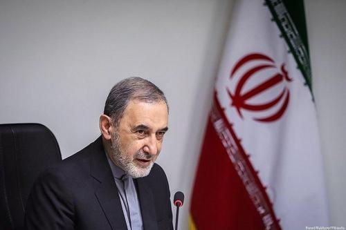Argentina toma medidas para congelar los fondos de siete iraníes