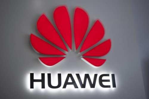 Huawei niega haber espiado a la oposición de Argelia para…