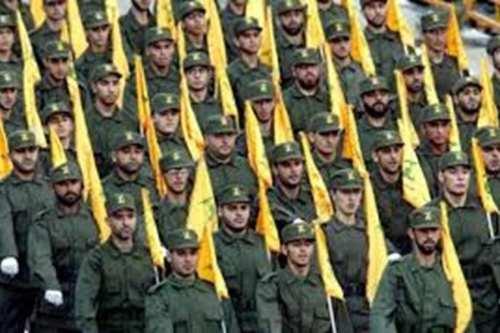 Irán: Hezbolá mejoró sus habilidades en Siria