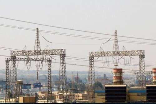 Israel cortará el suministro de electricidad en Ramallah, Belén y…