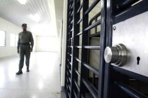 """Arabia Saudí tiene """"otro alto funcionario de Hamás"""" detenido"""
