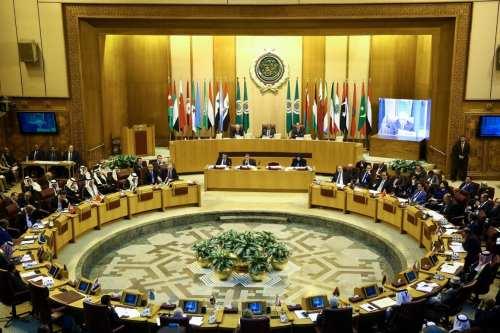 Palestina se convierte en miembro del Comité de Derechos Humanos…
