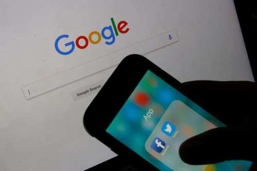 Twitter se disculpa por suspender las cuentas de activistas en…