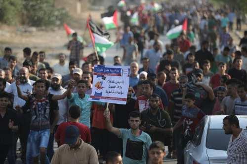 UNRWA recibe nuevos fondos de Emiratos Árabes Unidos