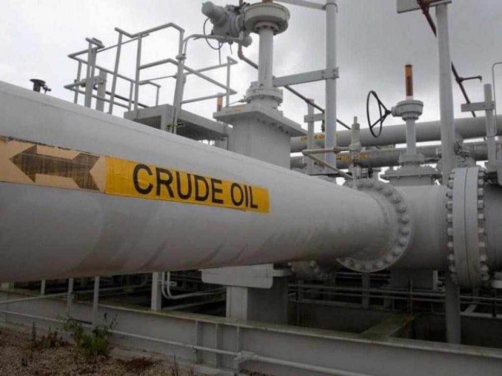 El precio del petróleo escala a máximos de tres meses