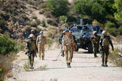 Somalia: ataque con coche bomba hiere a dos turcos y…