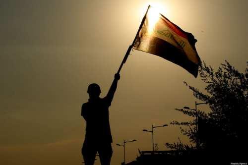 Funcionario de la ONU: Sudán contribuyó efectivamente a combatir la…