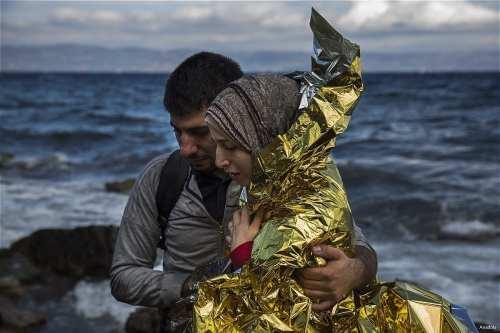 2020 verá a Turquía apuntar al Mediterráneo