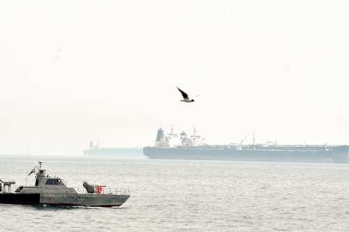 Mediterráneo oriental: un nuevo hervidero de tensiones a las puertas…