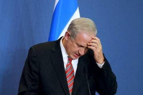 """Ex general israelí: """"Netanyahu trajo a Israel al caos"""""""