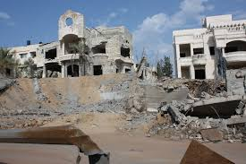 Las fuerzas de ocupación de Israel aumentan las agresiones contra…