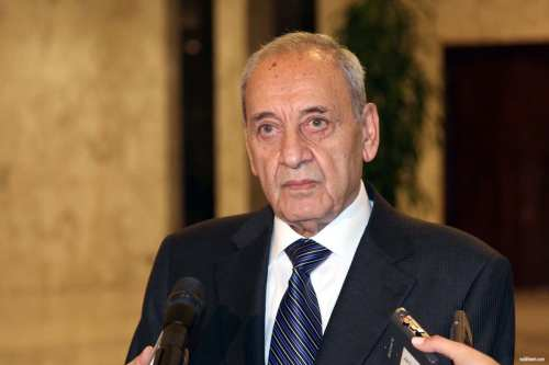 Líbano: 5 propietarios de bancos movieron más de 2 mil…