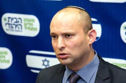 Israel cambia sus esfuerzos contra Hamas y Hezbollah y se…