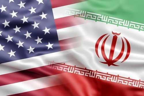 Cartas enviadas recientemente por Estados Unidos e Irán al Consejo…