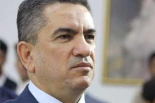 El Consejo Judicial de Iraq rechaza el nombramiento de Al-Zurufi…